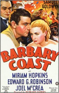 the-barbary-coast-movie-poster-1935-1020197531
