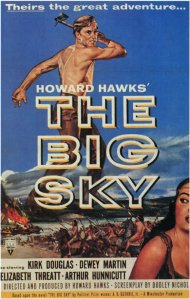 the-big-sky-movie-poster-1952-1020200049