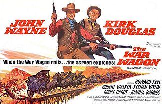 The_War_Wagon_1967