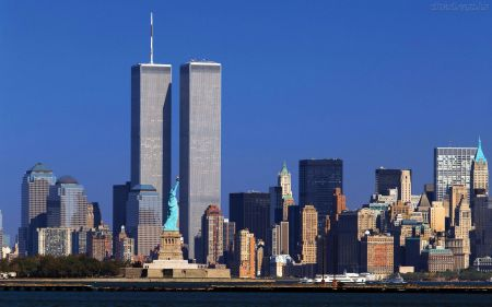 World-Trade-Center-1