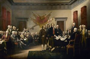 600px-Declaration_independence