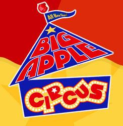 big-apple-circus