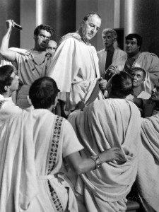 julius-caesar-edmond-o-brien-louis-calhern-1953