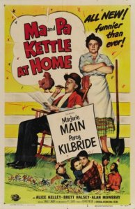 Ma_and_Pa_Kettle_at_Home_FilmPoster