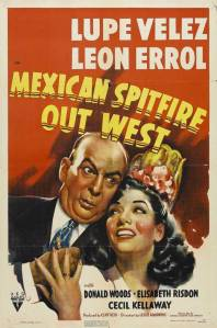 mexican-spitfire-out-west-movie-poster-1940-1020698936