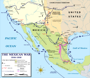 Mexican–American_War_(without_Scott's_Campaign)-en.svg