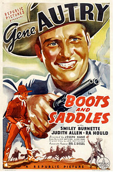 220px-Boots_and_Saddles_1937_Poster