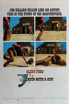 220px-Heaven_with_a_Gun_FilmPoster