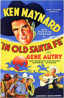 220px-In_Old_Santa_Fe_Poster