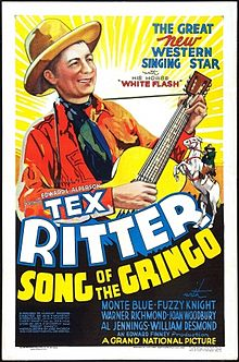 220px-Song_of_the_Gringo_FilmPoster