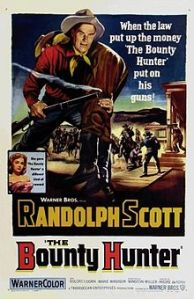220px-The_Bounty_Hunter_FilmPoster