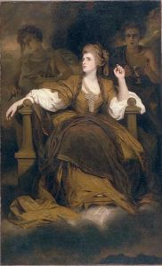 320px-Mrs_Siddons_by_Joshua_Reynolds