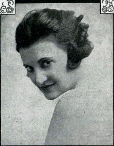 Anna_Chandler_-_Oct_1919_Tatler