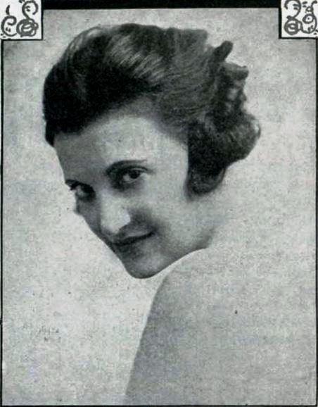 Anna_Chandler_-_Oct_1919_Tatler