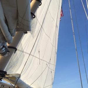 aquidneck sail