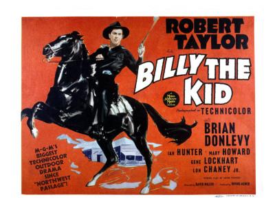 BillyKidWide