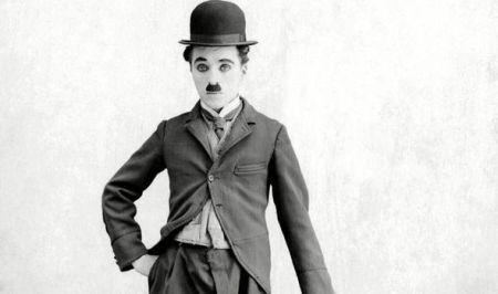Charlie-Chaplin-557168