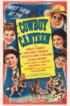 cowboy-canteen