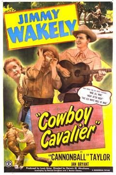 cowboy-cavalier
