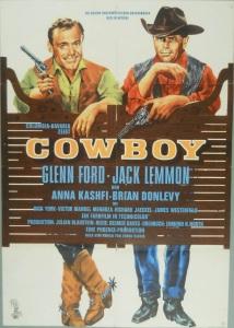cowboygle-1422448472-12457