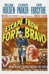 Escape_From_Fort_Bravo-246233877-large