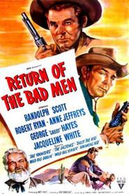 Film_Poster_for_Return_of_the_Bad_Men