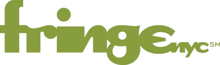 FringeNYC-LOGO-New-Green