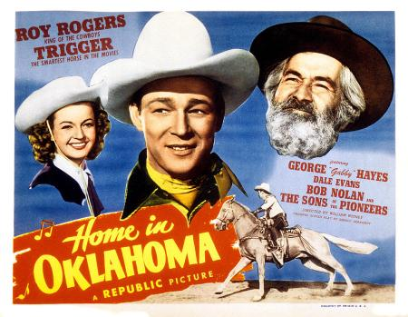 home-in-oklahoma-dale-evans-roy-everett