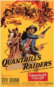 QuantrillsRaidersPoster