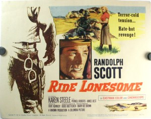 Ride-Lonesome-TC