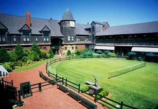tennis-hall-of-fame