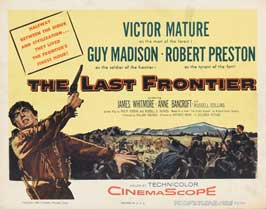 the-last-frontier-movie-poster-1955-1010686337