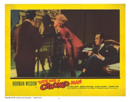 there-was-a-crooked-man-movie-poster-1960-1020261090