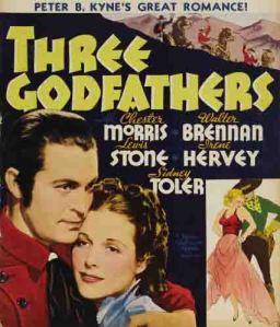 ThreeGodfathers-1936-MGM-card_zps9a6bea84