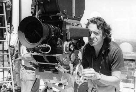 Image result for ARTHUR HILLER