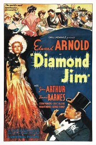 Diamond-Jim-1935