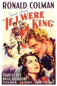If-I-Were-King-poster-1938