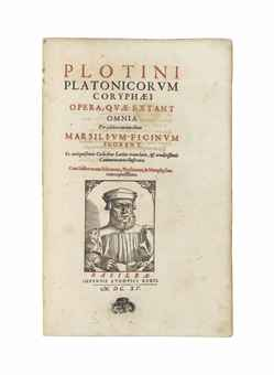 plotinus_opera_in_greek_and_latin_basel_ludwig_koenig_1615_2_title_in_d5803199h
