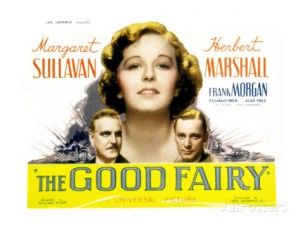 the-good-fairy-frank-morgan-margaret-sullavan-herbert-marshall-1935