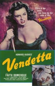 Vendetta_(1950_film)