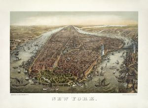 1280px-george_schlegel_-_george_degen_-_new_york_1873