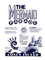 1989-mermaid