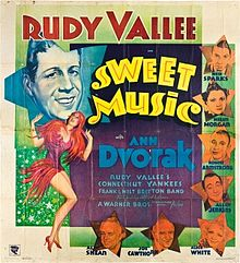 sweet_music_poster