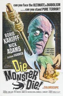 220px-die_monster_die