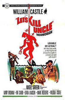 220px-lets_kill_uncle