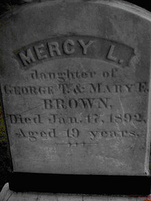 220px-mercybrowngravestone