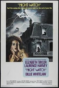 220px-night_watch_filmposter