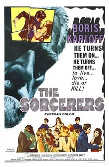 220px-the_sorcerers_filmposter