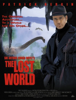 250px-1998-the-lost-world-bergin-poster
