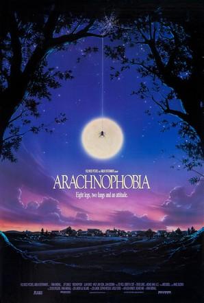 arachnophobia_film_poster